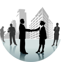 commercieel advies - Tower Consulting